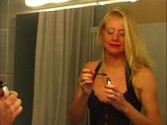 HardSexTube Movie:Carole french mature ganbanged...