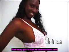Black Malasia strips d...
