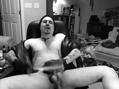 self, amateur, first, compilation