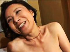 Freaks of Nature 90 Ja... - Xhamster