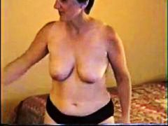 real, amateur, matures, mom