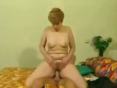 hairy, mom, what, homemade, natural, mature, pussy, amateur