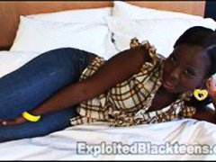 black, ebony, teen, big-tits, amateur, cock, booty, ass, reality, blowjob, bigass, pov,