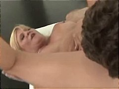 matures, old, likes, beautiful, anal