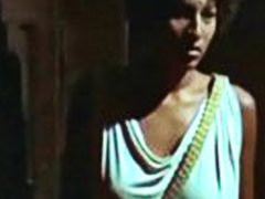 Pam Grier The Are...