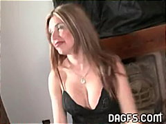 milf, amateur, hot, latina, homemade