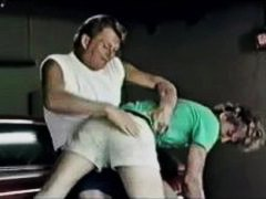 fetish, spanking, twinks, homosexual, queer, gay, vintage, fags, bondage, bare, ass, homo, twink, otk