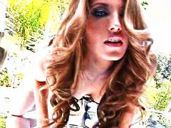 Amazing Jenna Haze fucks video