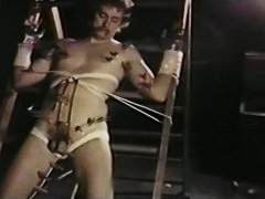 domination, submission, homo, bondage, biker, bdsm, rare, gay, homosexual, extreme