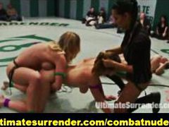 group, public, blond, lesbians, fitness, nudefight, humiliation, hot, catfight, femalecombat, lesbian, group sex, anal, models, domination, voyeurs, submission
