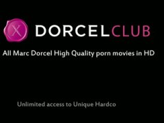 orgasm, dorcelclub.com, threesome