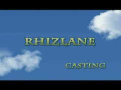 Beurette Rhizlane fren... preview