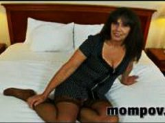mature, some, homemade, fucking, mom, cock, taking, old, mompov.com, granny, extreme, young, rough