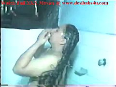 Thumb: Indian Aunty Sex Bath ...