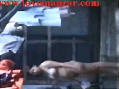 Tube8 Movie:Indian Aunty Bathing And Fucki...