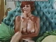 Milf with huge boobs o... video