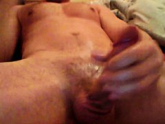 Xhamster - My masturbation