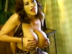 matures, big boobs, moms, milfs, hardcore,