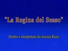 PornHub Movie:La Regina Del Sesso - Jessica ...