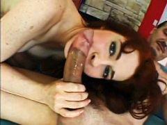 See: Milf with hairy box lo...