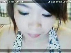 chat, webcamchick, cute, hotchat