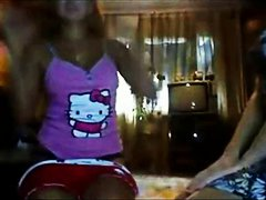 webcams, amateur, teens, teen,
