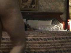 HardSexTube Movie:Lovers in hotel 01