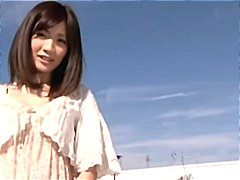 See: Japanese girl 61 clip1
