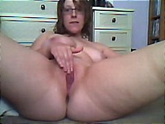 masturbation, amateur, masturbating,