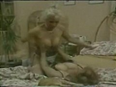 Xhamster Movie:Lynn Armitage & Pat Wy...
