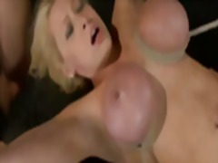 bondage, fantasy, girl, big-tits, rough sex, gang-bang, cream-pie, deepthroat, gangbang, blowjobs, face-fucking, ass, fetish, bathroom, boundgangbangs.com, orgy