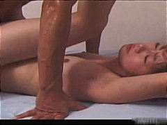 cock, japanese, asian, hairy, group sex,