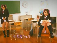 Japan Schoolgirl Import 1