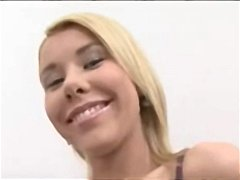 Tube8 Movie:Russian Teen Anal