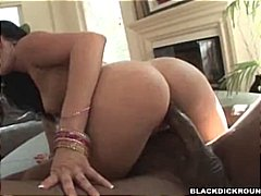 Sadie West drilled fro... video