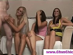 cfnm, humiliation, babe, guy, blonde, teen,