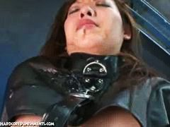 sex, bondage, device, fetish, extreme