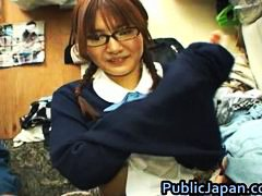 Tube8 Movie:Miku Tanaka Nice Japanese doll...