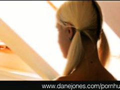 Tube8 Movie:DaneJones Amazing teen blowjob