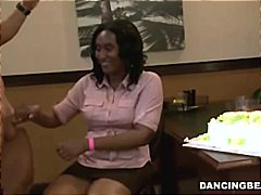 Girly birthday bash tu... video