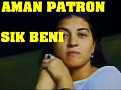 Patron SiK Beni video