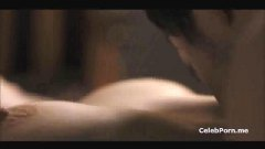 HardSexTube Movie:Gemma Arterton nude and banded...