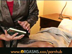 PornHub Movie:ORGASMS Teachers affair on sch...