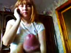 teen, russian, blowjobs, teens,