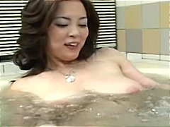 big tit, asian, big, japanese, tit