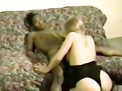 interracial, amateur, blonde, old,