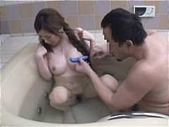 pounding, amateur, bathroom, asian, hairy,