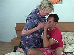 busty, hardcore, naughty, spoon, big, big natural tits, some, old woman young man, stepmom, blonde, milf, platinum blonde, hot, newbie, massive juggs, big cock