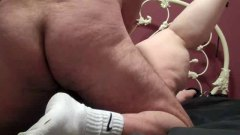 Part. 1 BBW Pet Missio... video