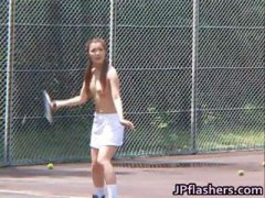 public, flasher, free, asian, jav